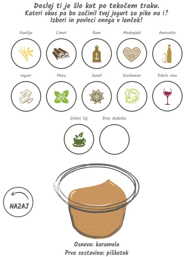 lidlova-jogurteka-4
