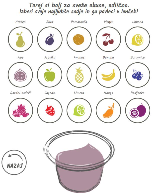 lidlova-jogurteka-5