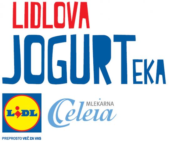 lidlova-jogurteka