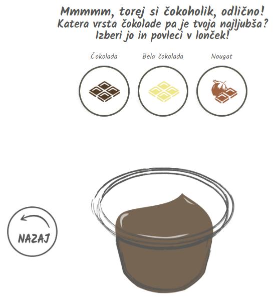lidlova-jogurteka-6