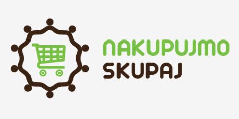 nakupujmo-skupaj-logo