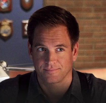ncis-cbs-Michael Weatherly