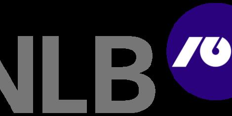 nlb-Nova_Ljubljanska_banka_logo