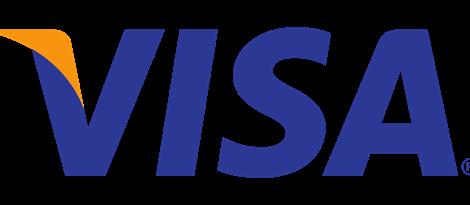visa-inc-logo