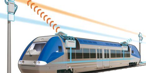 ACKSYS-Train-Train to backside-001