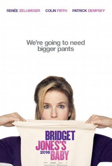 Bridget Jones-Baby-poster