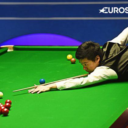 Eurosport_snooker
