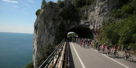 Giro-dItalia-2016