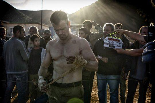 Jason Bourne-3