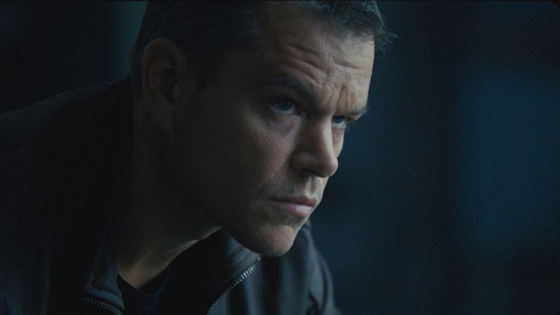 Jason Bourne-4