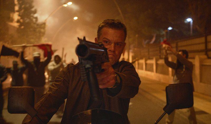 Jason Bourne-5