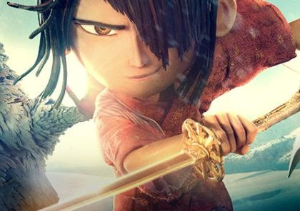 Kubo and the Two Strings_4