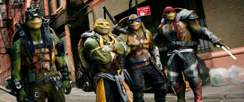 Ninja-Turtles-2016