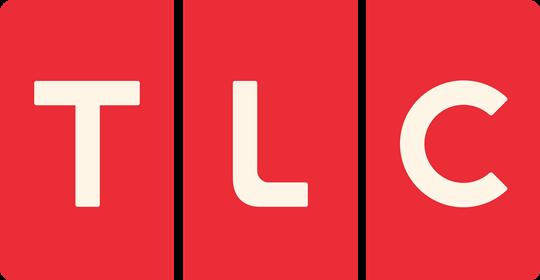 TLC 3.0 Ceemea Logo