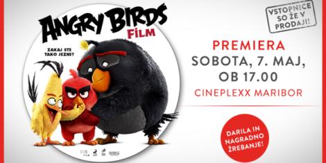 cineplexx-ANGRY-BIRDS-07-05-16