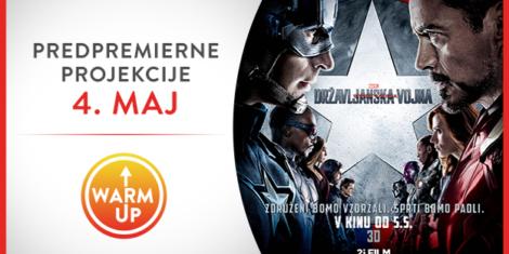cineplexx-Captain America-04-05-16