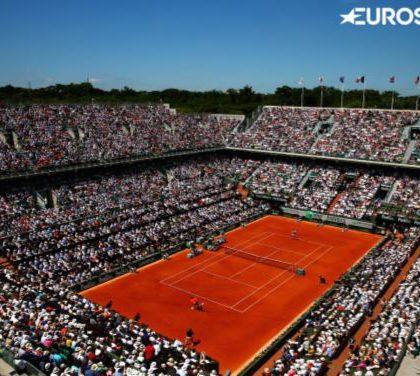 eurosport-tenis