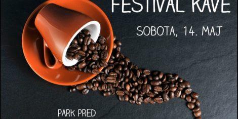 festival_kave_vrhnika