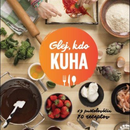 glej-kdo-kuha-knjiga