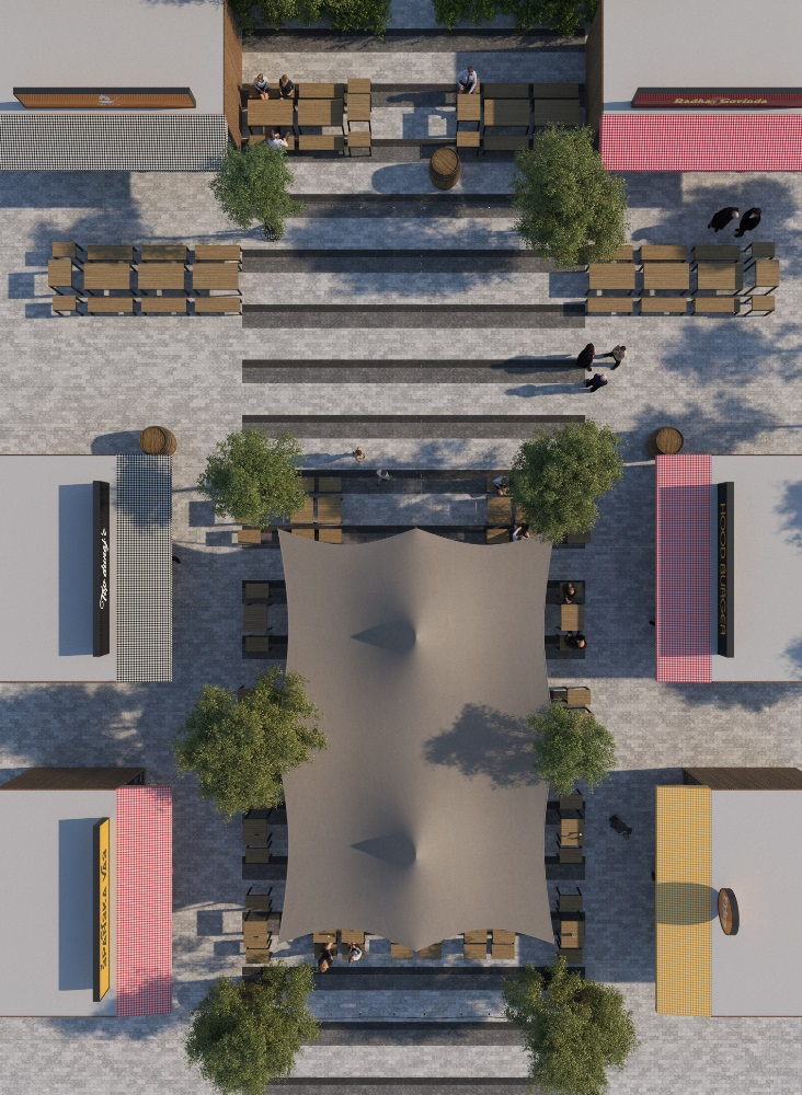 hood-burger-btc-city-vizual-1