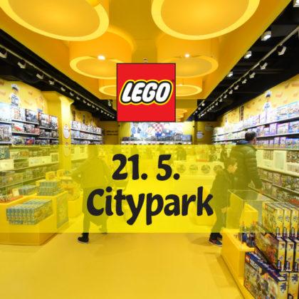 lego-store-citypark-ljubljana