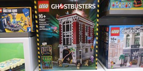 lego-store-ljubljana-2