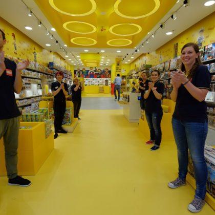 lego-store-ljubljana-otvoritev