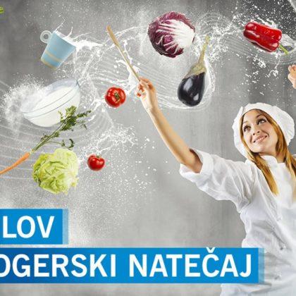 lidl-blogerski-natecaj