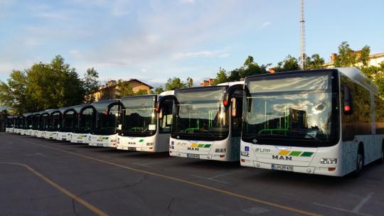 lpp-avtobusi-maj-2016-1
