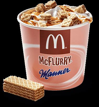 mcflurryManner-caramel
