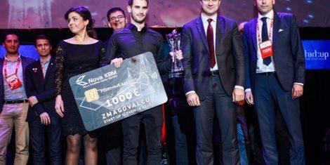 nizkocenovci-slovenski start-up leta 2016