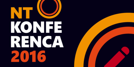 nt-konferenta-2016