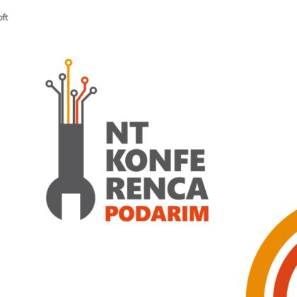 ntk-podarim-nt-konferenca-2016
