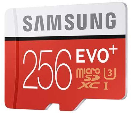 samsung-EVO Plus-microsd