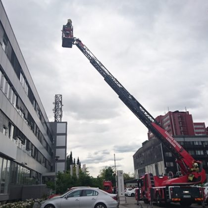 simobil-gasilci