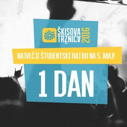 skisova-trznica-2016