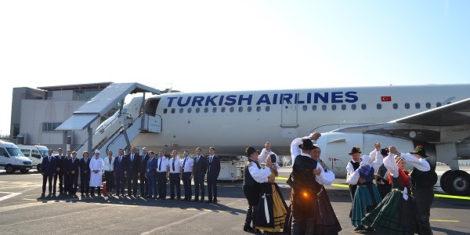 turkish-airlines-ljubljana