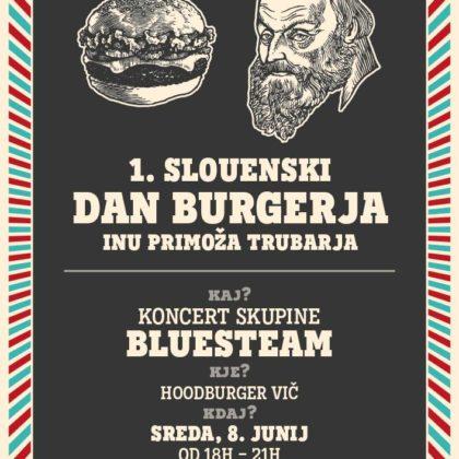 1-slouenski-dan-burgerja-hood-burger