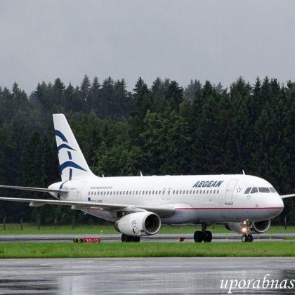 Aegean Airlines-15-6-16