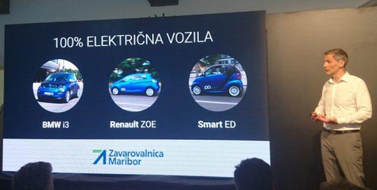 Avant2Go car sharing Ljubljana-2