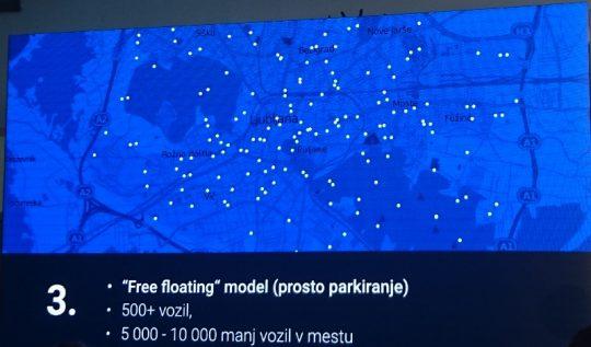 Avant2Go car sharing Ljubljana-6
