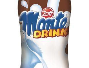 Monte Drink 200 ml