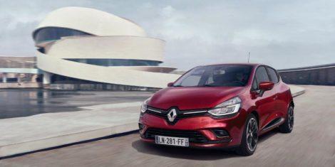Renault_clio-2016