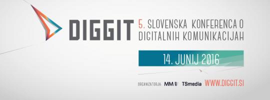 diggit-2016
