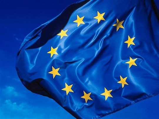 evropska-unija-zastava