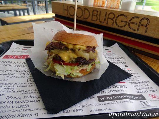 hood-burger