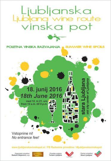 ljubljanska-vinska-pot-2016