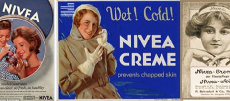 nivea-creme-oglasi