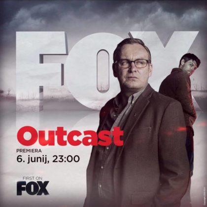 outcast-fox