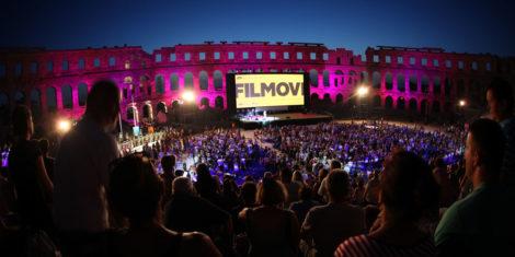 pulski-filmski-festival